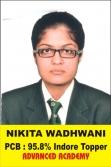 4-nikita-wadhwani-indore-toppers