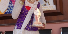 indore-sahodaya-schools-complex-inter-school-classical-solo-dance-competition-first-position-24