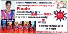 palak-kharche-indias-got-talent-on-colors