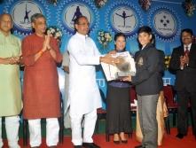 eklavya-award-winner-shreyanshi-pardesi-class-ix
