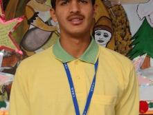 raghav-jaisinghani-eklavya-award-2013-tennis