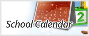 school-calendar